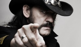 motorhead_lemmy_pointer2