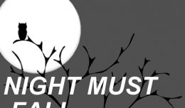 night-must-fall