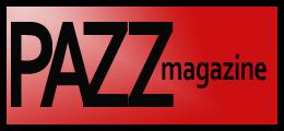 pazzmagazine.com